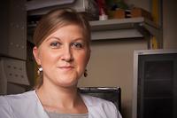 Mgr Anna Mierzwa - diagnosta laboratoryjny, nr PWZDL 06599 - IMG_9730